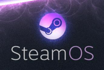 SteamOS Linux