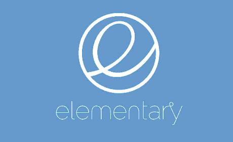 ElementaryOS Linux