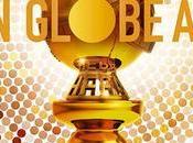 """GLOBOS 2019"": Listado completo nominados"
