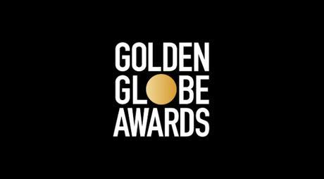 NOMINADOS A LOS GOLDEN GLOBE AWARDS 2018, LA 76 EDICIÓN