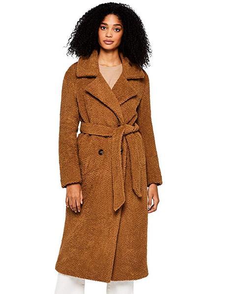 Especial frioleras: ropa con la que el invierno se hará menos duro