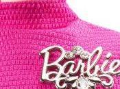 Barbie Proudly Pink… años más!