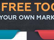 herramientas gratuitas marketing para realizar promoción marca manera efectiva
