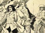 Dumas, tres mosqueteros
