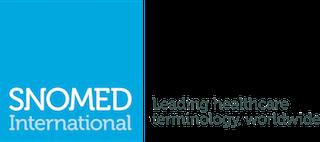 Se liberó la versión 1.0 de la extensión argentina de SNOMED CT.
