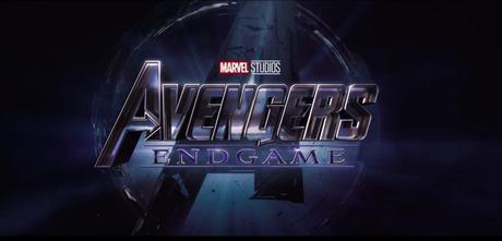 Los Vengadores 4: End game, trailer oficial en español