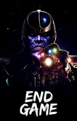 Vengadores Endgame trailer español subtitulado. Piel de gallina ON