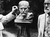 Sigmund Freud Todos somos sospechosos