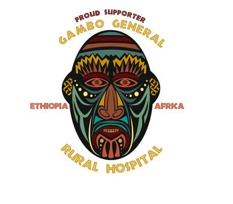 Colabora con el Hospital Rural de Gambo que salva vidas cada día en Etiopía