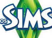 Expediente Altramuz: Street Edition Cómo convertirte psicópata Sims juegos simulación vida