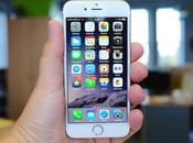 mejores aplicaciones para iPhone
