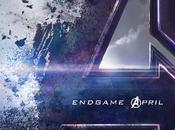 Avengers Tráiler oficial (Subtitulado)
