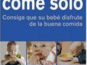 Baby Weaning, consiste BLW?