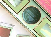 PixiGlow Cake: Blush
