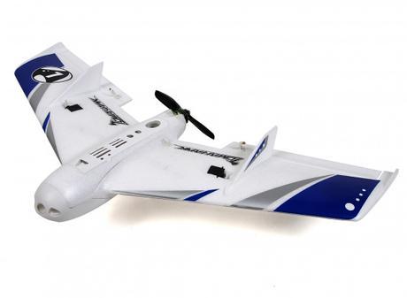 Durafly Tomahawk Mini Cl Fpv Racing Wing 670mm 26 Pnf