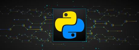 ¿Qué es y para que sirve el lenguaje de programación Python?