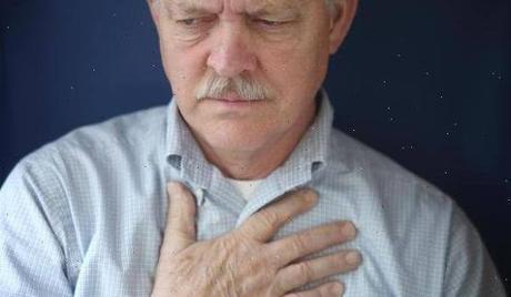 Artricenter: 8 síntomas que necesitan atención médica inmediata en la artritis reumatoide.