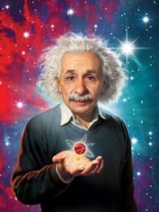 albert-einstein-viajeros-en-el-tiempo-fisica-cuantica-