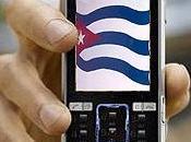 Pese bloqueo EEUU, Cuba comercializa Internet móvil video]