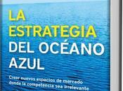 estrategia océano azul EBOOK PDF】