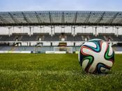 Pacífica final Copa Libertadores Madrid