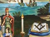 Revista internacional dialogo entre masones
