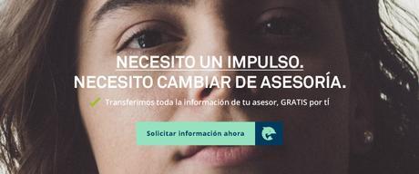 Necesito un impulso: Asesoría online de Infoautónomos