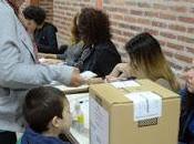 antimacrismo local tiene días para hacer alianzas adelantamiento electoral complicó.