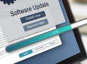 Software básico para comercializadores internet