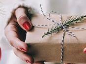 Ideas regalos para Navidad
