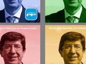 Juan Marín merece presidente Andalucia
