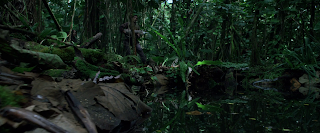 Predators (Nimród Antal, 2010. EEUU)