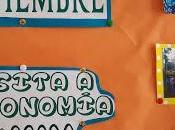 """Proyecto: Conociendo Agronomía"""""""