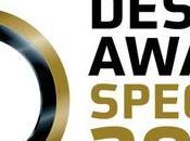 e-Bike Maserati Trofeo alza German Design Adward