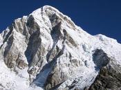 Internacional Montañas