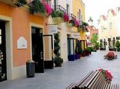 Roca Village Viladecans Style Outlets ¿Cual elegir?