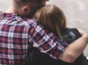 Cómo Olvidar Alguien Amas: Reglas Importantes