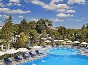 hoteles lujosos mundo
