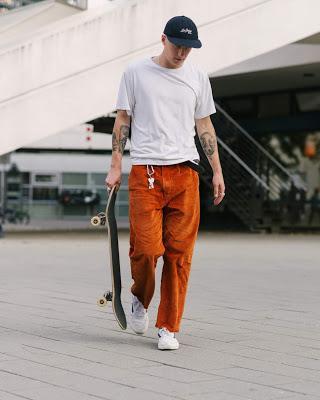 Levi's, Levi's Skateboarding, jeans, Berlín, Manny Lopez, Edouard Depaz, Quentin Boillon, Ale Cesario, Val Bauer, Lilian Fev, Charlie Munro, vaqueros, lifestyle, skate, Skateboarding, fashion,