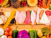 Alimentos ideales para soportar invierno