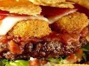 ventajas desventajas comida rápida