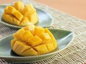 Propiedades frutas tropicales