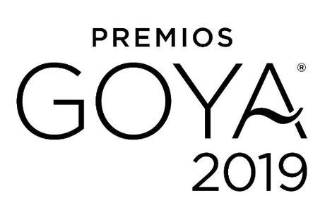 LISTA COMPLETA DE NOMINADOS A LOS PREMIOS GOYA 2019, LA 33 EDICIÓN
