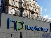 Hospital Plató, Fundació Privada