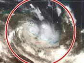 "ciclón tropical ""Owen"" pone Alerta zona norte Australia"