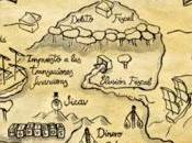 mapa tesoro álex rovira 【pdf】