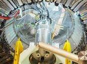 Acelerador SuperKEKB: primera colisión electrones positrones