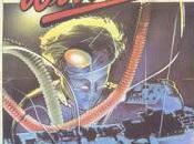 """Temporada Programa Thomas Dolby """"The Golden Wireless"""" (1982)"""