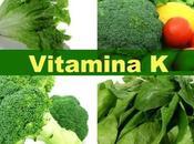 Artricenter: Vitamina beneficios artritis
