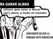 Consejos Para Predicar Palabra Dios Ganar Almas Cristo